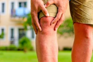 Singapore Orthopaedics Specialist – An Overview