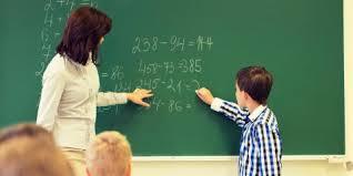 mathematics tutor