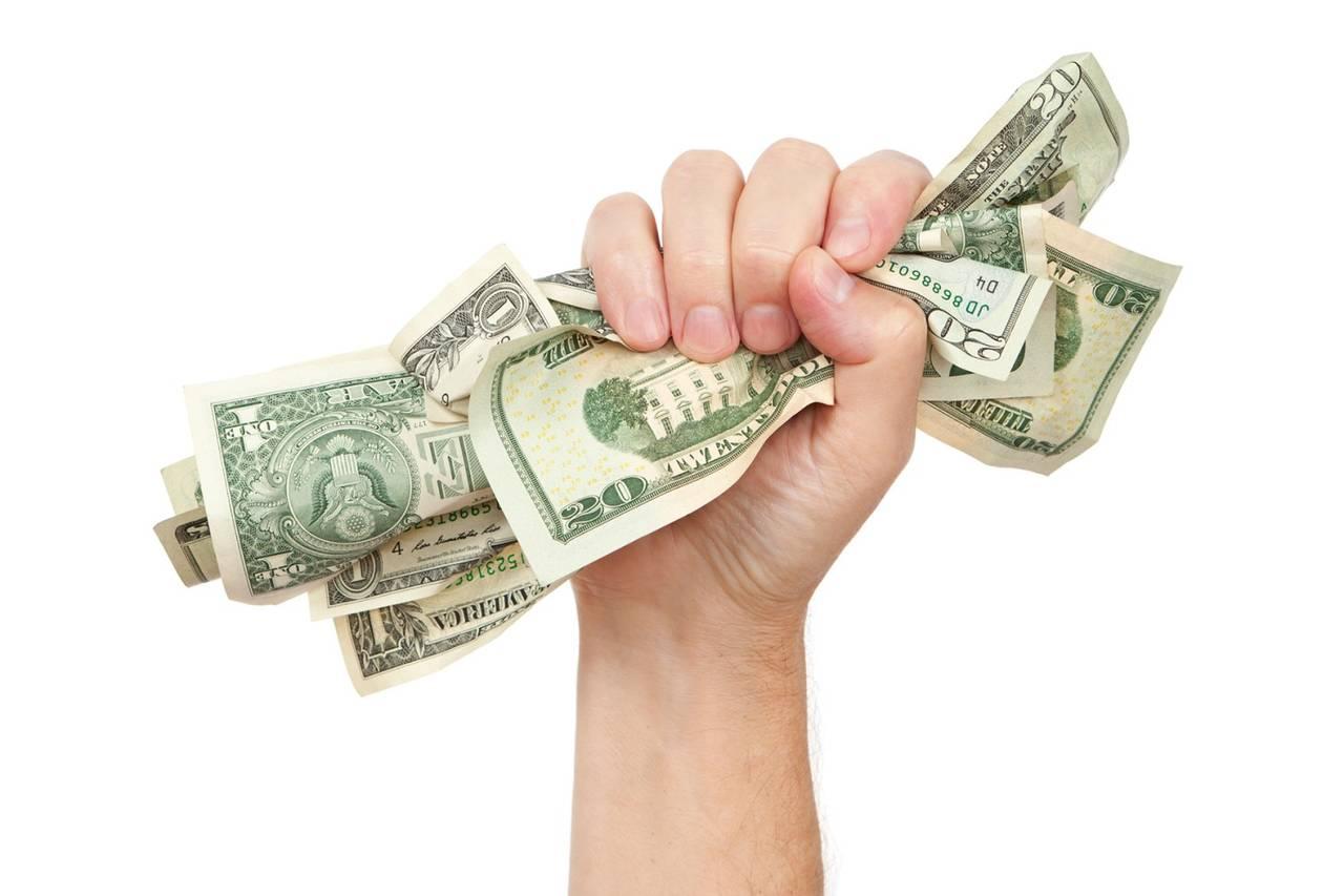 Get Loan Online
