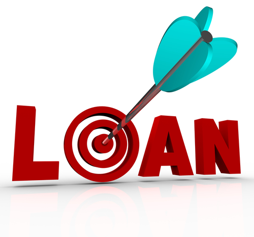 online loan bad credit instant