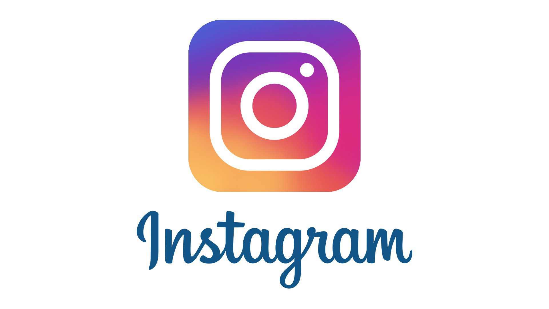 instagram++